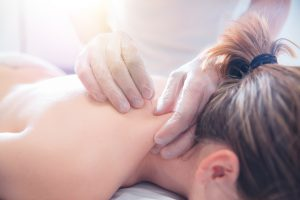 Acupunctuur behandeling in Veenendaal